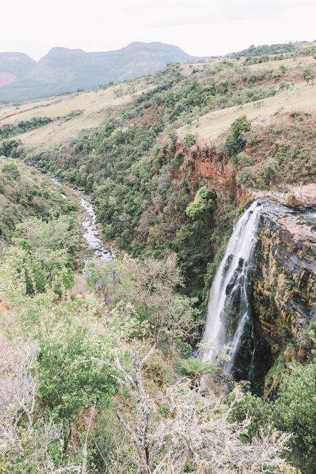 On the road lungo la Panorama Route in Sudafrica: le tappe più spettacolari