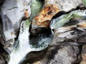 Orridi Marmitte, millenari tesori rocciosi