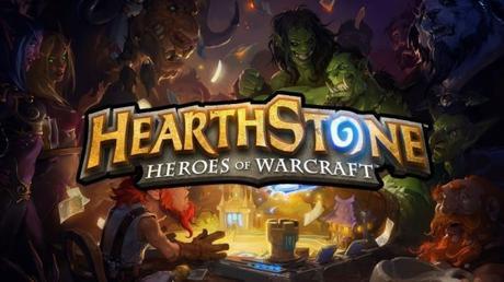 Hearthstone, un mese dedicato al formato Selvaggio