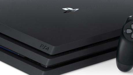 PlayStation 4 a quota 91,6 milioni di unità