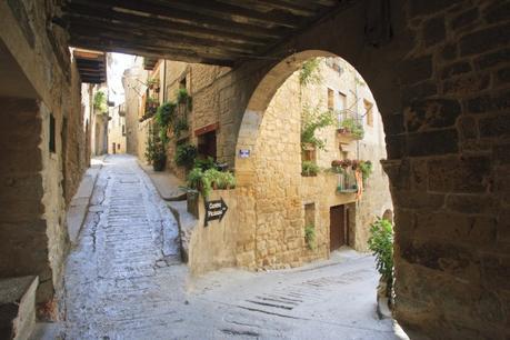Itinerari culturali in Spagna: il percorso dei Geni in Catalogna