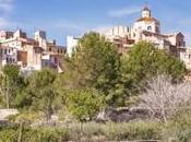 Itinerari culturali Spagna: percorso Geni Catalogna