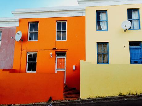 Cosa fare a Città del Capo: le esperienze, i ristoranti e gli alloggi