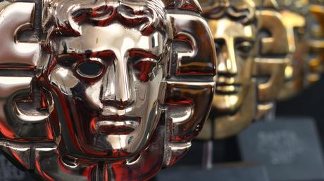 "BAFTA 2019, le nomination: guida ""The Favourite"", poi ""First Man"" e ""Roma"", c'è anche ""Dogman"""