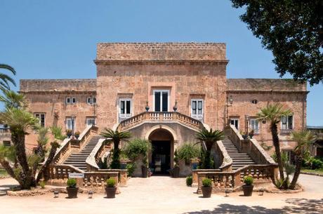 Euro-Toques: a Palermo il Gran Galà per la lotta alla talassemia