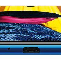Huawei P Smart 2019: foto di qualità e uno speaker Bluetooth in regalo