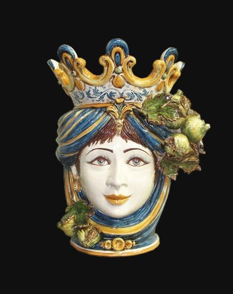 """Si presenta il progetto """"La Sicilia è… fimmina"""", un viaggio letterario nella cultura e lingua siciliana con quadri teatrali"""