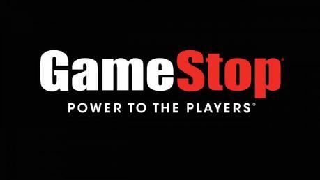 GameStop sta per essere acquisita da altre due compagnie, secondo il Wall Street Journal - Notizia