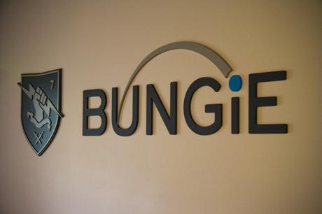 Bungie si separa da Activision, conservati i diritti su Destiny - Notizia
