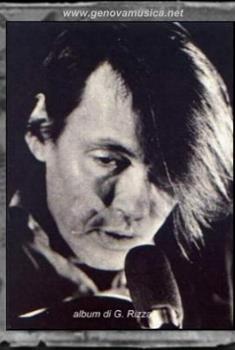 A vent'anni dalla morte del poeta di Genova Fabrizio De André