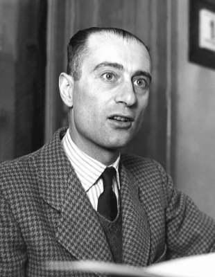 """""""Il generale Della Rovere"""" di Indro Montanelli"""