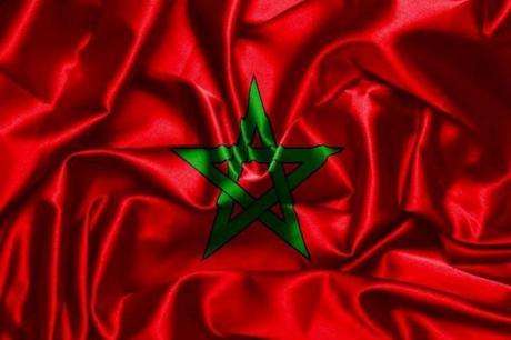 Focus: Molto positivo il bilancio 2018 del Marocco nelle organizzazioni internazionali e regionali