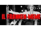 Franken-meme Nocturnia (edizione 2018)