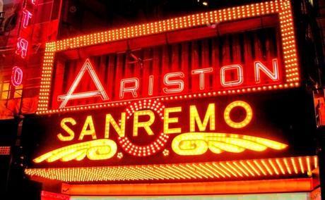 Il Festival di Sanremo con Virginia Raffaele e Claudio Bisio