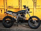 Bombay XL600