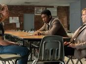 True Detective Altantic terza stagione cult