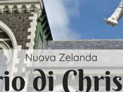 Cosa vedere Christchurch pochi giorni: itinerario