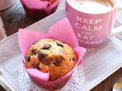 Muffin Starbucks