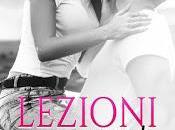 Segnalazioni: Uscite Made Italy