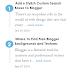 Ecco gli articoli più letti nel 2018 su Archivio Blogger, tutte le miniguide passo a passo.