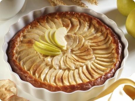 Tutte le ricette per creare dolci tipici e tradizionali natalizi: ecco 10 dessert al forno.