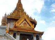 Perché Thailandia entra cuore nell'anima)