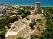 Rinascono scavi Velia: apriranno nuove aree visitare estate