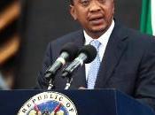 Kenya:oggi presidente Uhuru Kenyatta comunica media fine dell'attacco terroristico all'hotel Dusit Nairobi