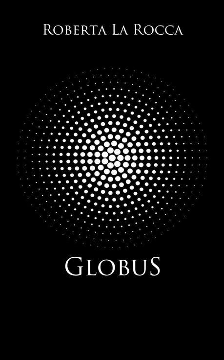 Ebook: Globus in adozione (prima che sia troppo tardi!)
