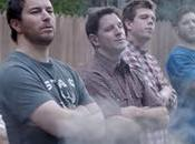 spot pubblicitario della Gillette: Quando mischiano marketing ingegneria sociale