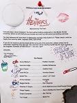 """""""Riverdale 3"""": rivelati i dettagli sull'episodio musical"""
