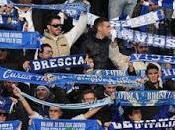"""Ultras Brescia 1911: interroghiamo futuro nostro mondo"""""""