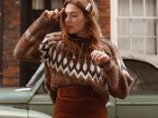 Inverno Moodboard: vestiti, ricette, beauty