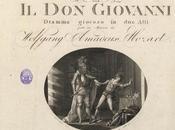 L'Opera Varese