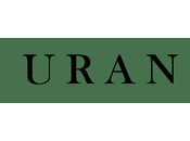 Recensione: natural cleansing urang