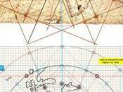 Planisfero Fano: datazione rivedere