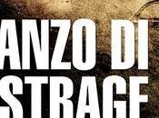Stasera Storia alle 21,10 Romanzo strage Marco Tullio Giordana