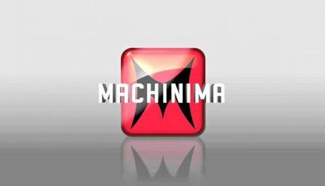 Machinima, cancellato l'intero archivio - Notizia