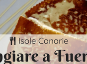 miei consigli dove mangiare Fuerteventura