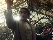 """""""American Gods"""": il trailer esteso per la seconda stagione"""