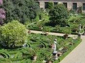 """""""Artigianato Palazzo"""": ritorna Firenze fiera crafters bloggers"""