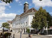 Langenthal premio Heimatschutz