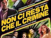 resta crimine Massimiliano Bruno.