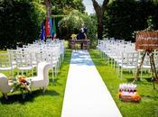 [Consigli matrimonio] Come organizzare matrimonio civile