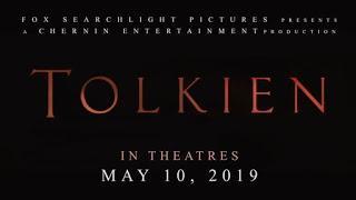 Tolkien: e se i film fossero due? Perché bisogna tenere d'occhio Mel Gibson e Sean Penn