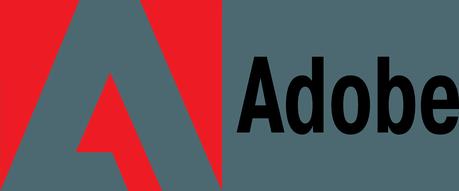Adobe ha acquistato Allegorithmic