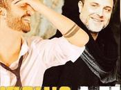 "Luca Capizzi feat. Umberto Alongi radio ""Vicino"