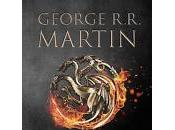 Fuoco Sangue George R.R. Martin