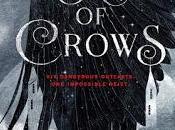 Recensione: Crows Leigh Bardugo