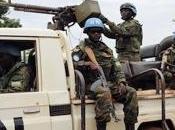 Mali:morti caschi diversi feriti l'esplosione mina nella regione Mopti sulla Douentza